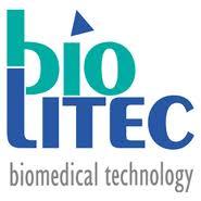 biolitec